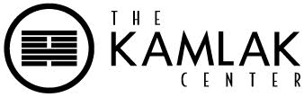 The Kamlak Center
